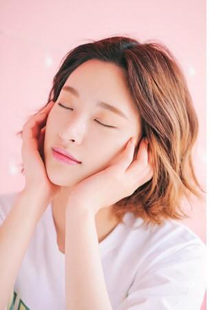 Корейская косметика комментариев нет