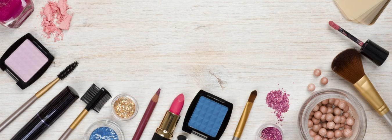 Бутик Южно-Корейской и Японской косметики