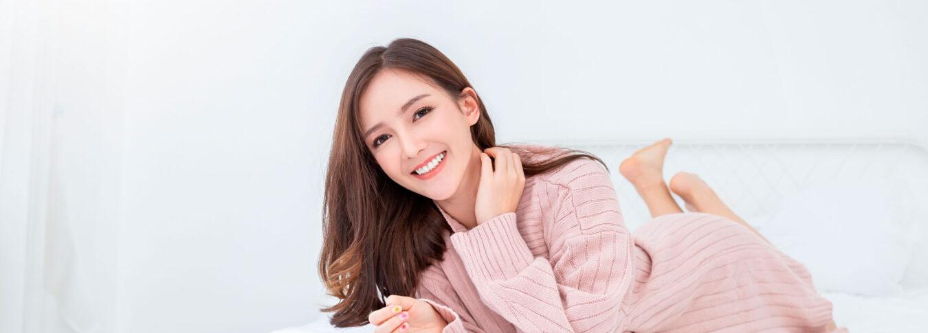 Интернет-магазин Южнокорейской и Японской косметики