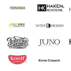 Прочие бренды