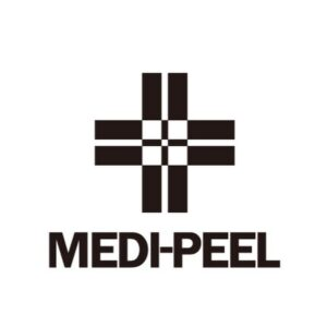 Medi-Peel